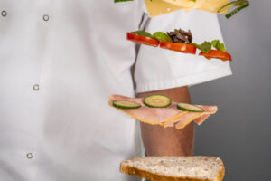 F_Wells_POTY (Deconstructed Sandwich)