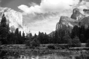 F_Wells_39 (Yosemite Valley)
