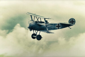 Red_Baron_!