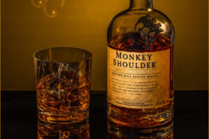 F_Wells_47 (Monkey Shoulder)