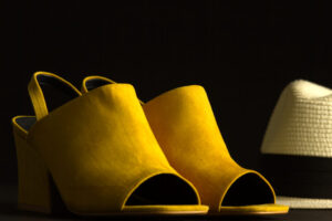 IMG_3922 yellow shoes