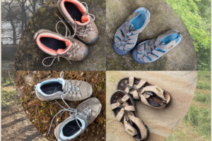 M_SallyRead_Shoes-05